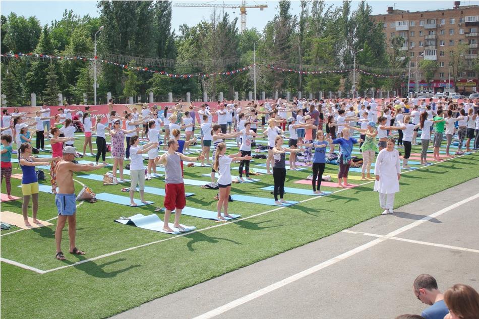 mezhdunarodnyy-den-yogi04