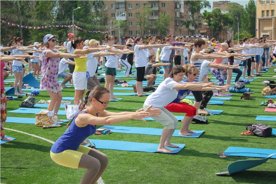 mezhdunarodnyy-den-yogi05