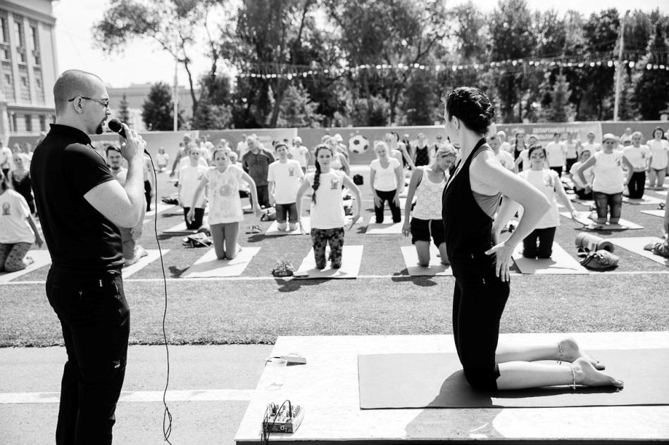 mezhdunarodnyy-den-yogi14