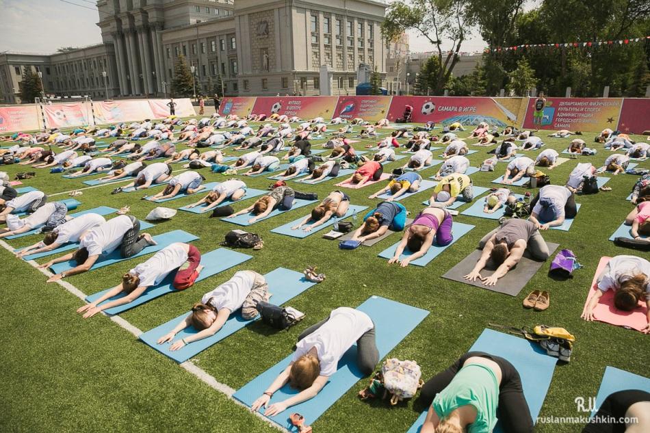 mezhdunarodnyy-den-yogi15