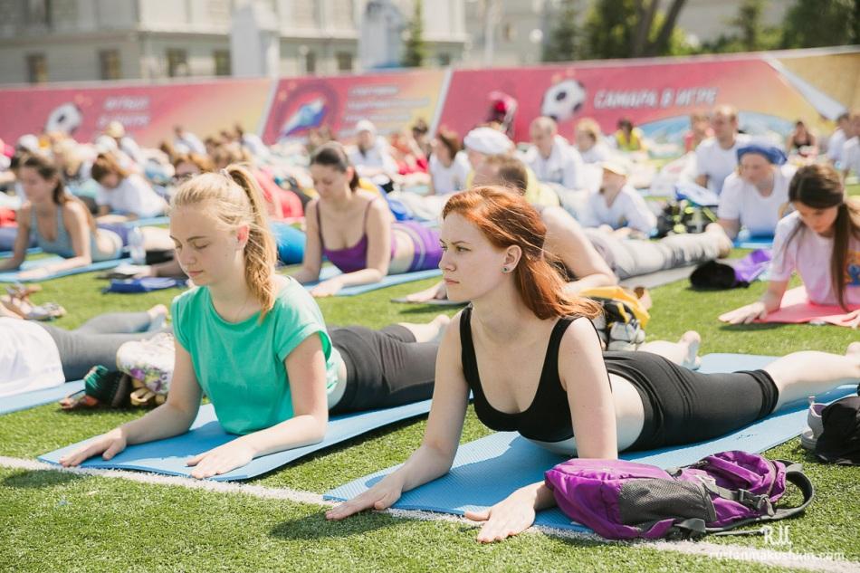 mezhdunarodnyy-den-yogi16