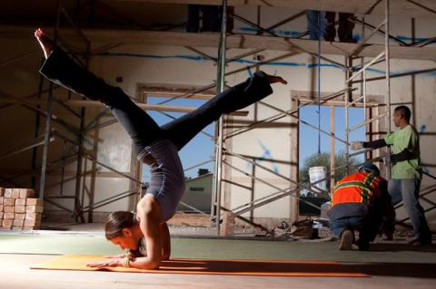 yoga-i-gde-ey-mesto