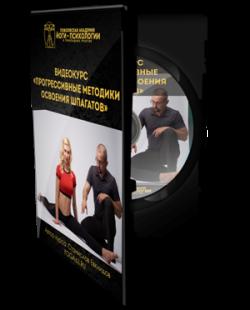oblozhka1 250x310